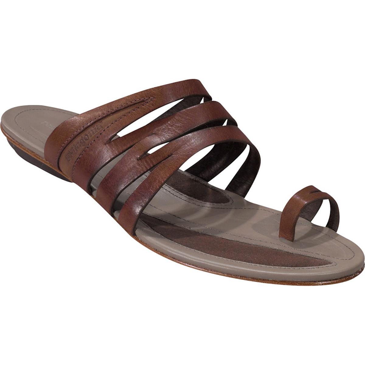 Patagonia Bandha Slice Sandal