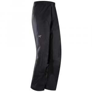 photo: Arc'teryx Men's Beta SL Pant waterproof pant