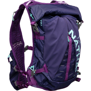 Nathan TrailMix 12L Race Pack