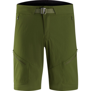48fa8b6179 The Best Hiking Shorts for 2019 - Trailspace