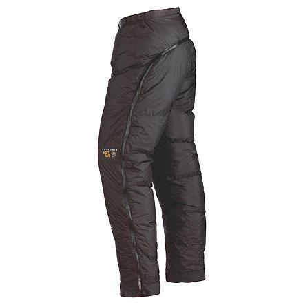 Mountain Hardwear Absolute Zero Pant