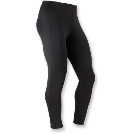 photo: REI Powerflyte Tights performance pant/tight