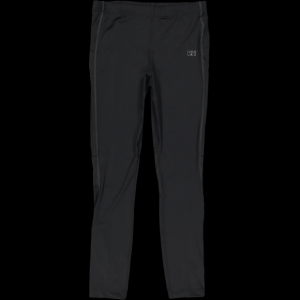 Helly Hansen VTR Core Tights