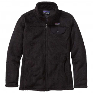 Patagonia Full-Zip Re-Tool Jacket