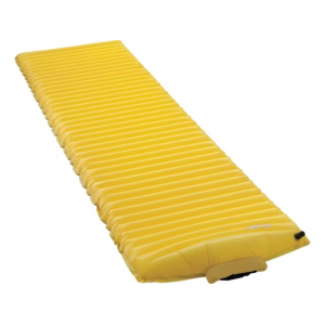 Therm-a-Rest NeoAir XLite Max SV