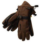 Gordini Vertigo GTX Glove
