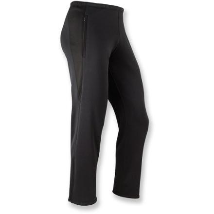 photo: REI Activestretch Pants performance pant/tight