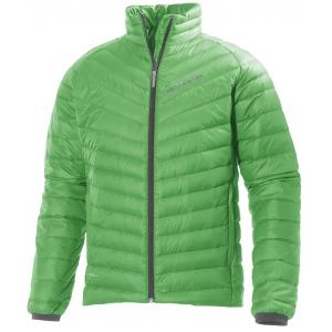 photo: Helly Hansen Verglas Down Insulator Jacket down insulated jacket