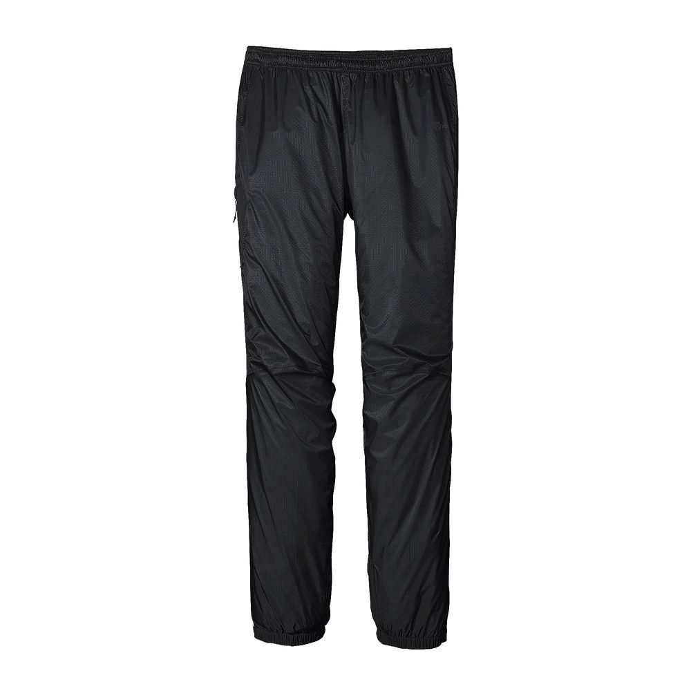 photo: Patagonia Alpine Houdini Pants waterproof pant