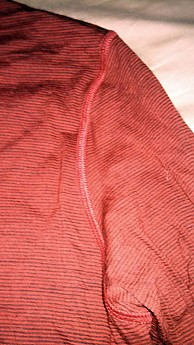Smart-Wool-2-.jpg