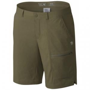 Mountain Hardwear Metropass Bermuda Short
