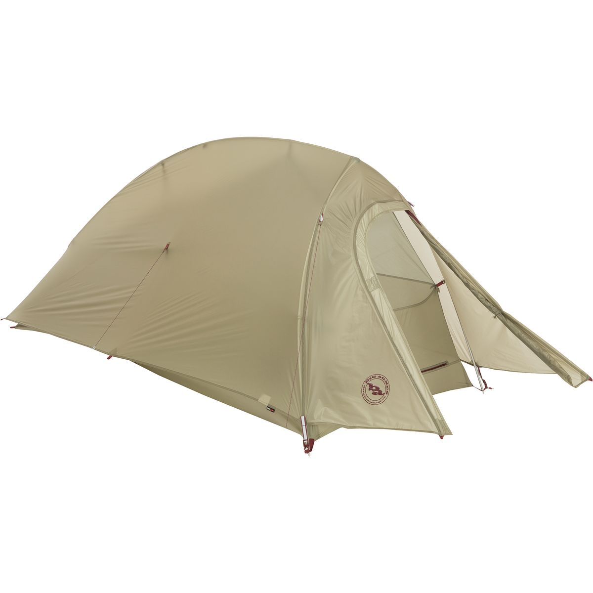 Big Agnes Fly Creek HV UL1