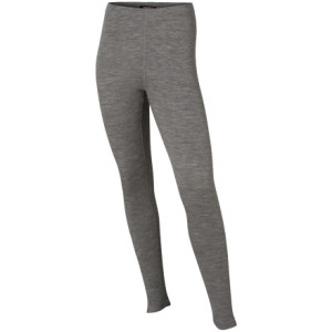 photo: 66°North Women's Basar Longs base layer bottom