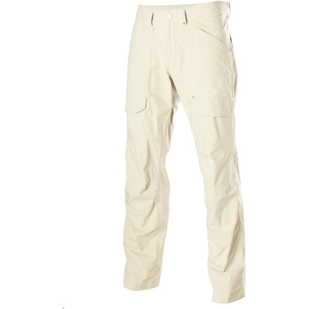 photo: Peak Performance Dex Pant hiking pant