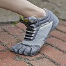 photo: Vibram FiveFingers Trek Ascent Insulated