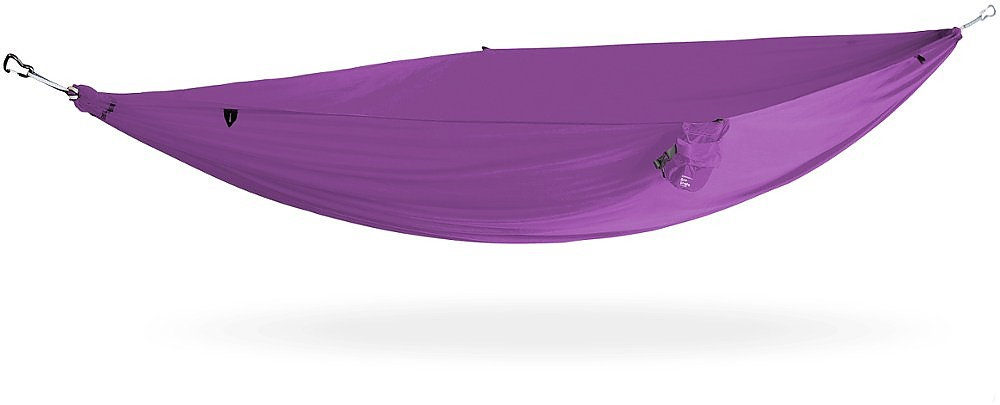 photo: Kammok Roo Single hammock