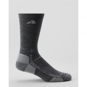Eddie Bauer First Ascent Lightweight Hiking Socks