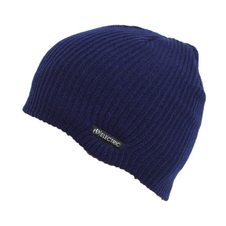 photo: Electric 30W Beanie winter hat