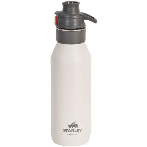 Stanley Nineteen13 BPA-Free 34 oz. Water Bottle