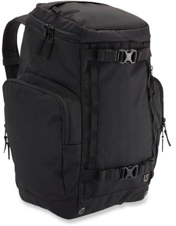 Burton Booter Daypack
