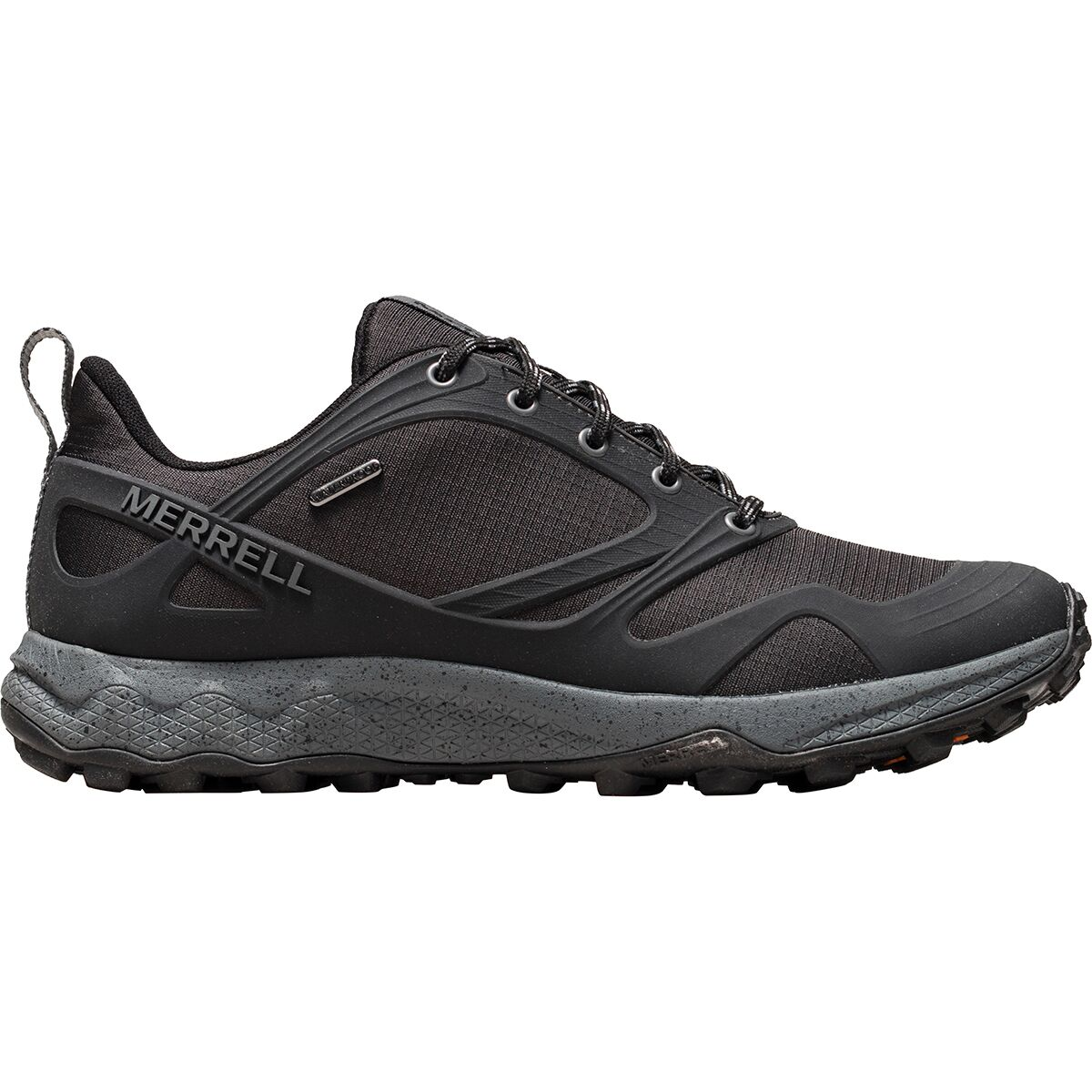Merrell Altalight Waterproof