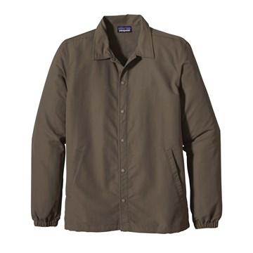 Patagonia Coaches Jacket