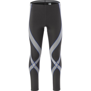 photo: CW-X Men's Pro Tights performance pant/tight