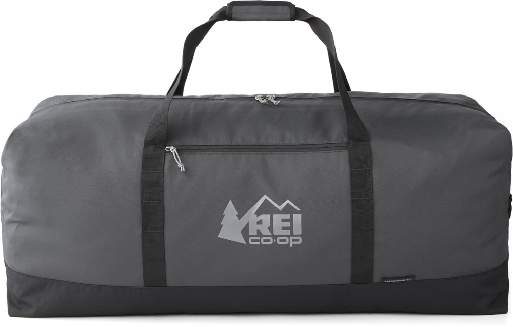 REI Roadtripper Duffel