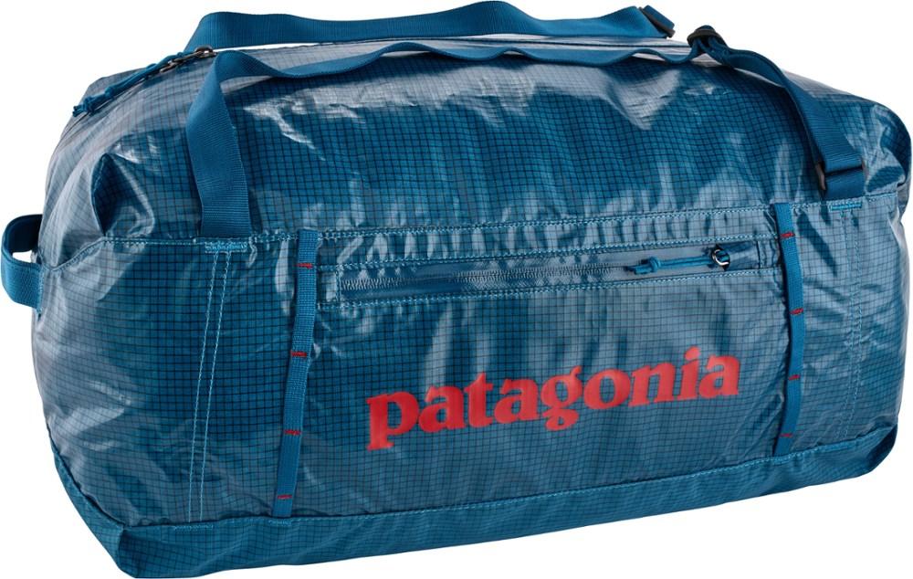 Patagonia Lightweight Black Hole Duffel 45L
