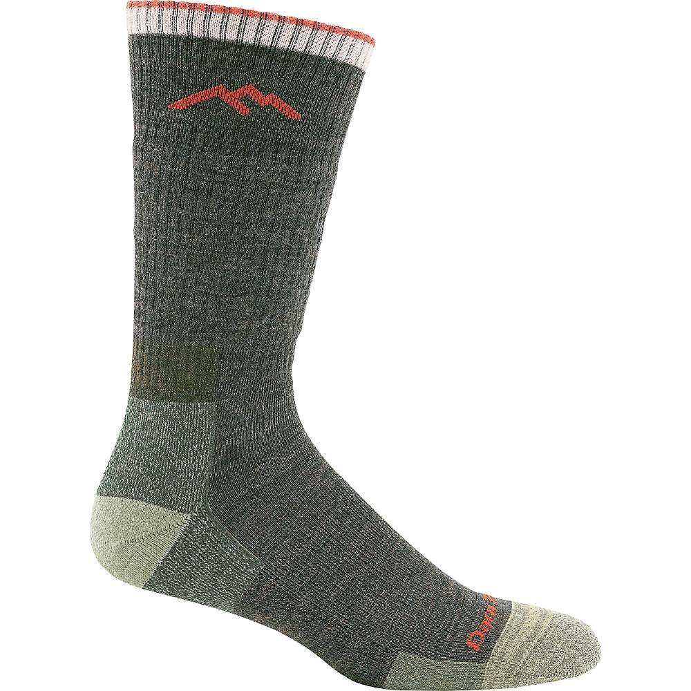 photo: Darn Tough Hiker Boot Sock Full Cushion hiking/backpacking sock