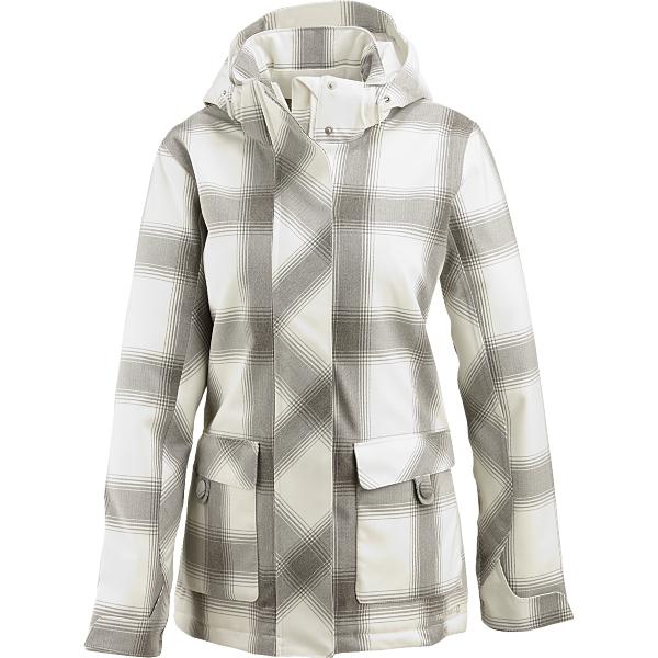 Merrell Geneva Ski Jacket