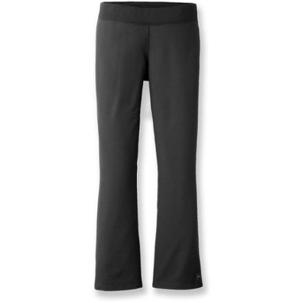 photo: REI Women's Winterflyte Pants snowsport pant