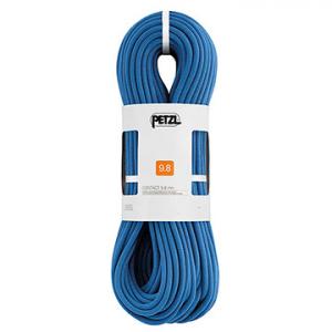 Petzl Contact 9.8 mm