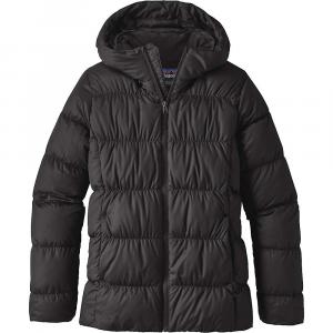 Patagonia Downtown Loft Jacket