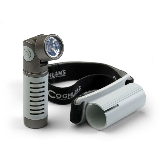 Coghlan's Trailfinder LED Multi-Light