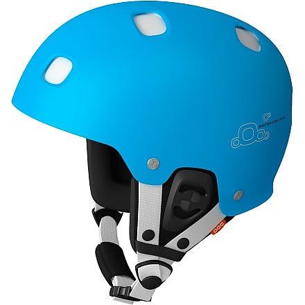 photo: POC Receptor Bug Adjustable Helmet snowsport helmet
