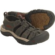 Keen Newport Canvas