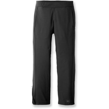 photo: REI Men's Winterflyte Pants snowsport pant