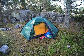 DSC_3269.jpg & Hilleberg Staika Reviews - Trailspace