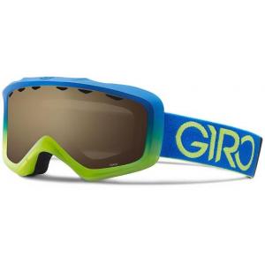 Giro Grade