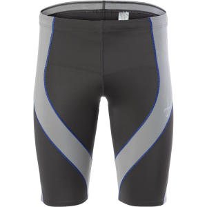 photo: CW-X Pro Shorts active short