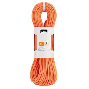 Petzl Volta 9.2 mm
