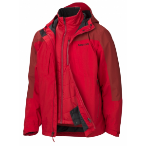 392 Marmot Men's Products ON SALE Up to 71% Off from ...