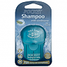 photo: Sea to Summit Pocket Conditioning Shampoo
