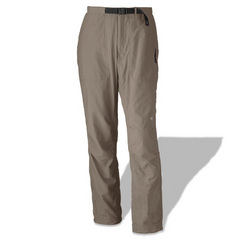 Mountain Hardwear Fast Pack Pant