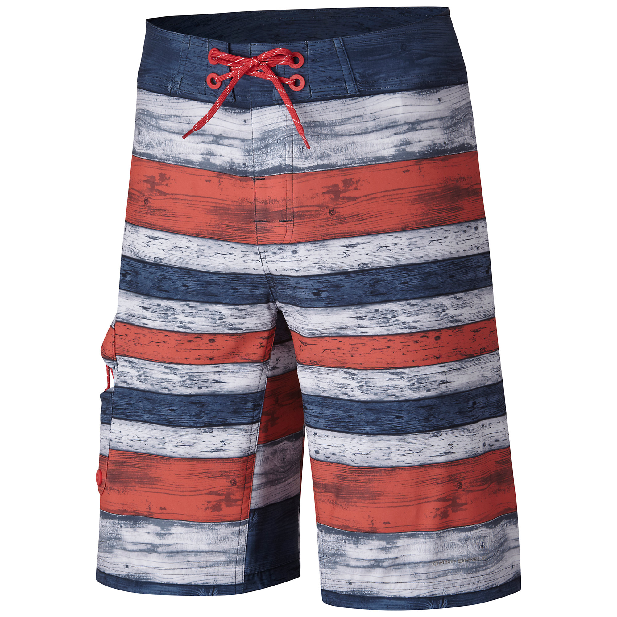 Columbia PFG Offshore Boardshort