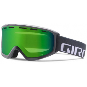 photo: Giro Index OTG goggle