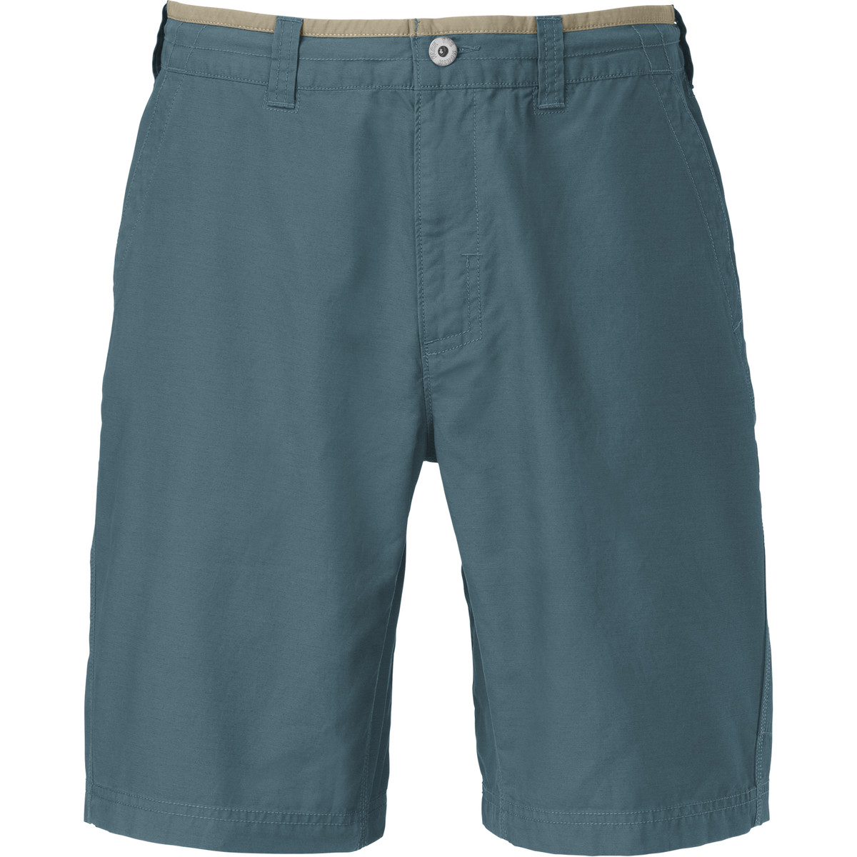 The North Face Granite Dome Utility Shorts