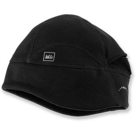 REI Powerflyte Beanie