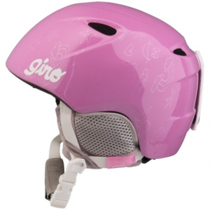 photo: Giro Slingshot snowsport helmet